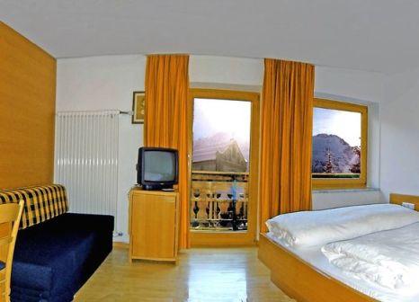 Hotel Alpenhof 2 Bewertungen - Bild von Snowtrex