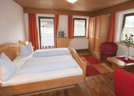 Hotel Landgasthof Pfarrwirt 0 Bewertungen - Bild von Snowtrex
