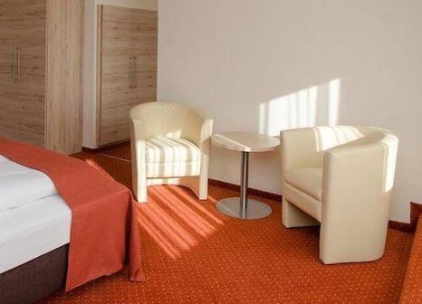Hotel Gasthaus & Pension Schwarzer Graf in Oberösterreich - Bild von Snowtrex