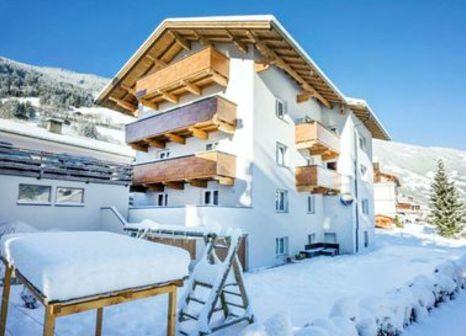 Hotel Garni Nill 7 Bewertungen - Bild von Snowtrex