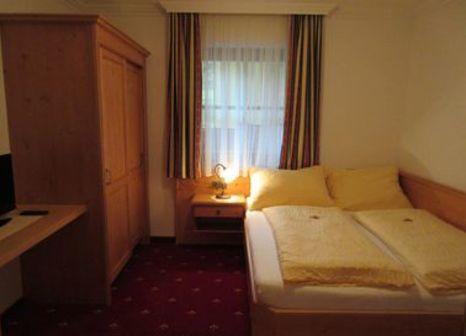 Hotelzimmer mit Aufzug im Landhaus Maurer