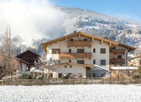 Hotel Landhaus Alpenherz 2 Bewertungen - Bild von Snowtrex