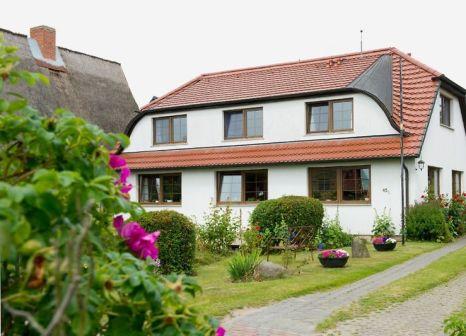 Hotel Pension Deichgraf in Insel Rügen - Bild von TravelTrex