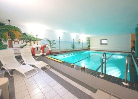 Hotel Pension Deichgraf 3 Bewertungen - Bild von TravelTrex