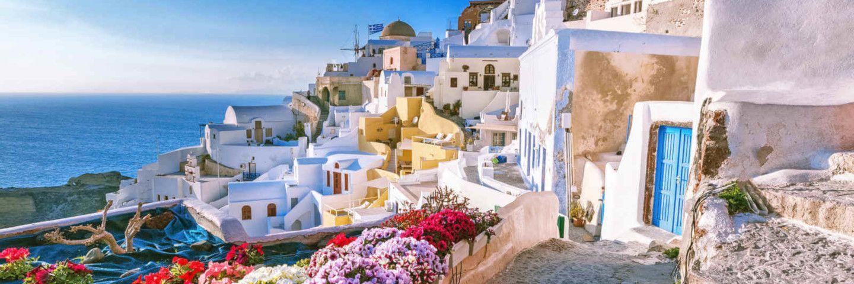 Kreta p.P. ab 127 €