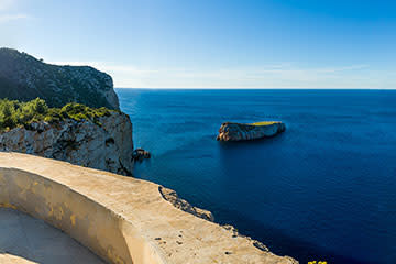 Mallorca p.P. ab 141 €