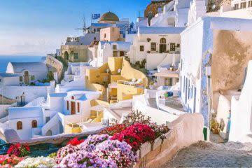 Kreta p.P. ab 162 €