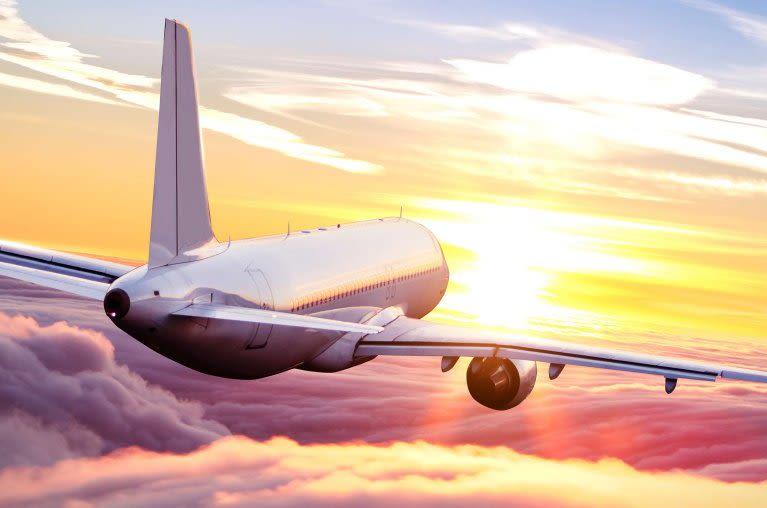 Kreuzfahrten Mit Flug Bei Weg De Gunstig Buchen Und Entspannt Urlauben