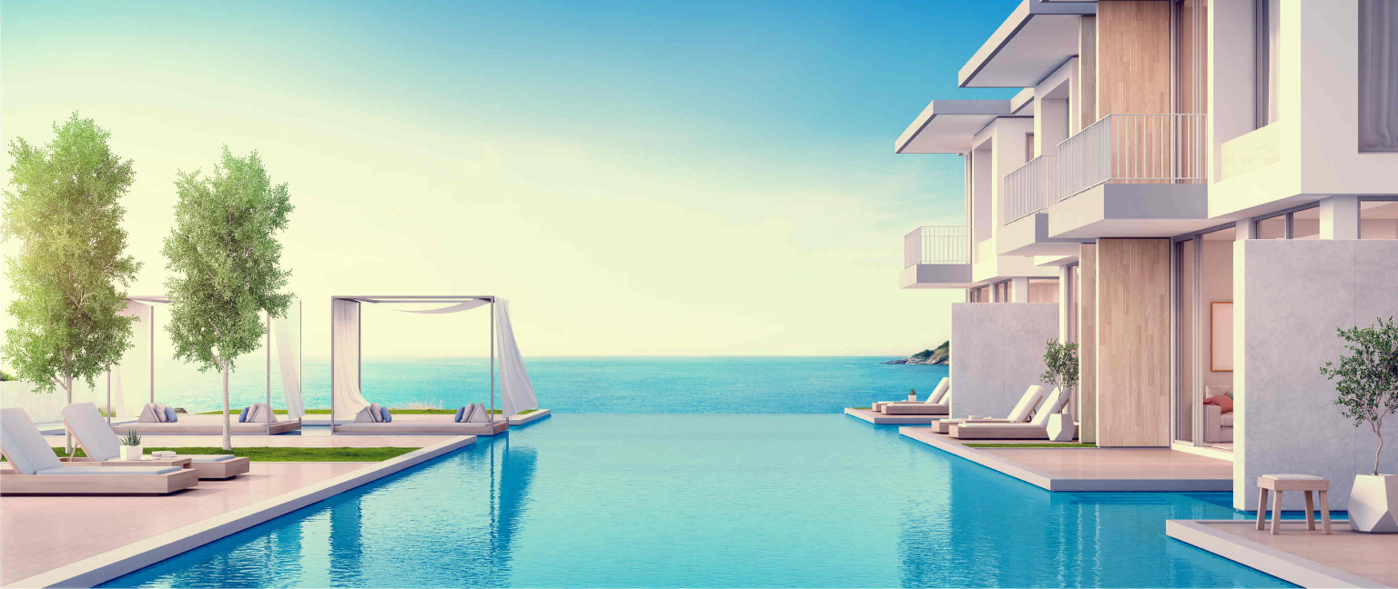 6 Sterne Hotels Luxusurlaub In Den Besten Hotels Weg De