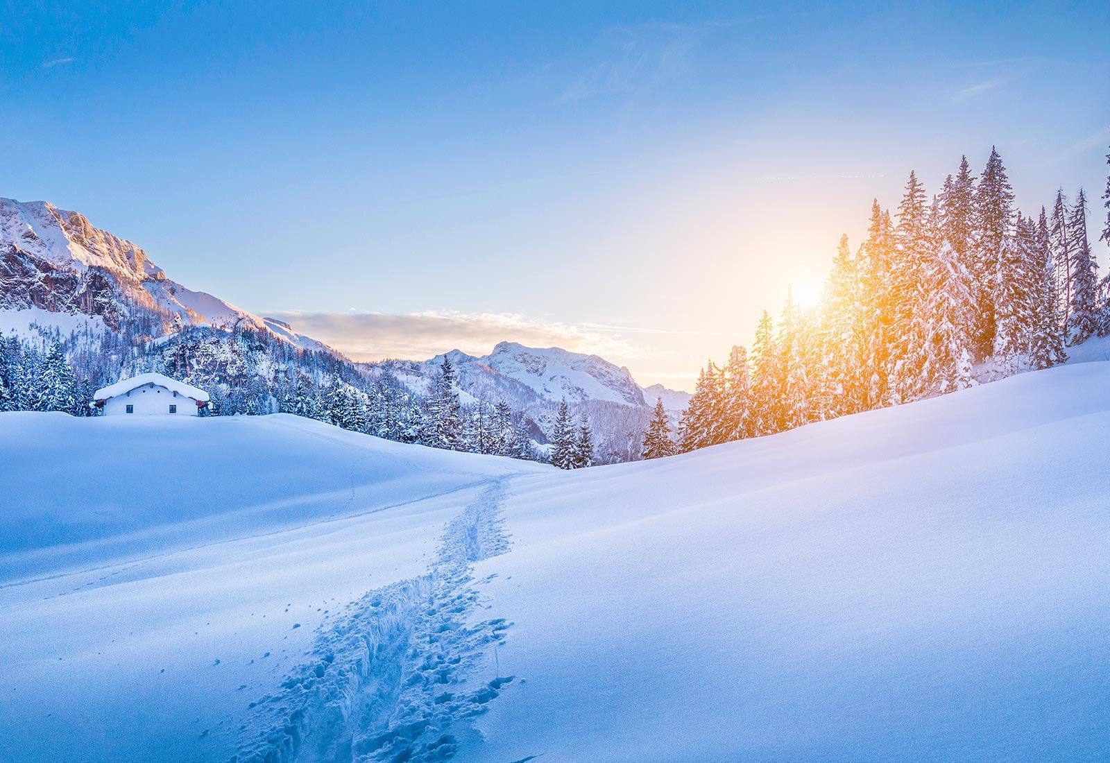 e05ca724f47beb Skiurlaub 2019/2020: Skireisen inkl. Skipass günstig bei weg.de buchen