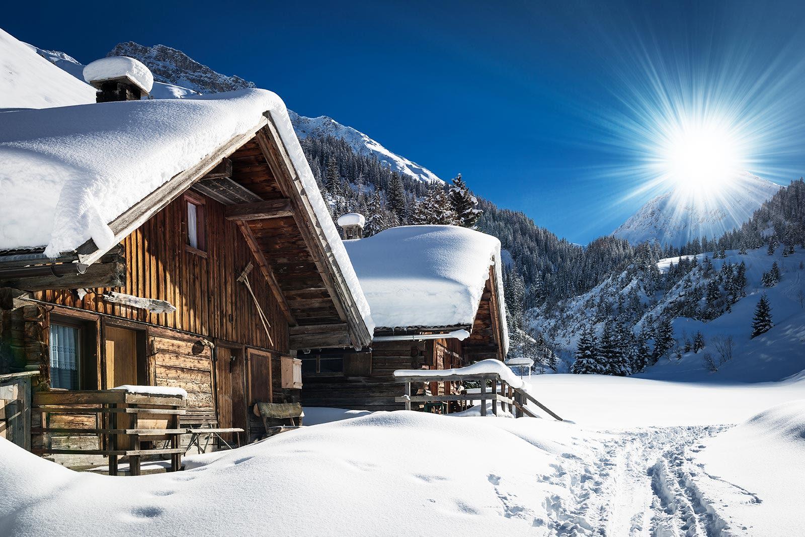 Skiurlaub 2019 Weihnachten.Skiurlaub 2019 2020 Skireisen Inkl Skipass Günstig Bei Weg De Buchen
