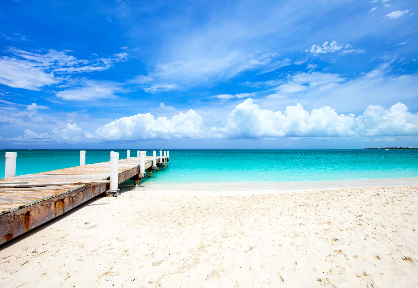Fkk Urlaub Mit Weg De Nackt Geniessen In Fkk Hotels An Fkk Stranden