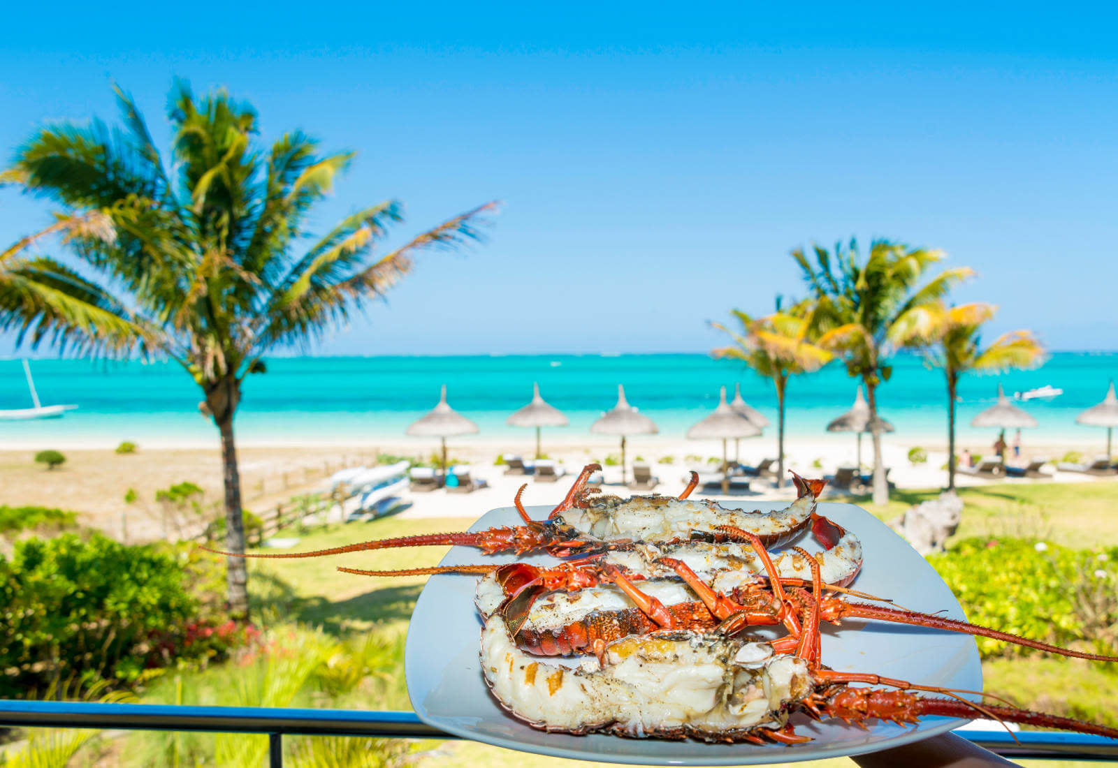 Glutenfreie Hotels weltweit - glutenfreien Urlaub bei weg.de ...