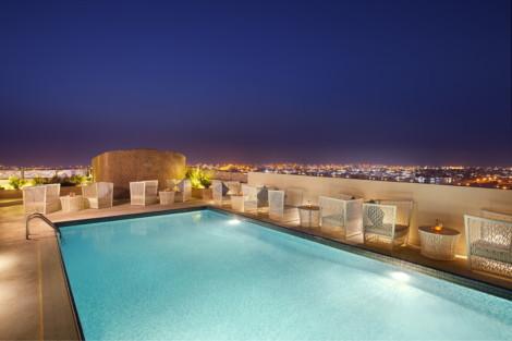 Ras Al Khaimah Hotels from 38 Cheap Hotels lastminutecom