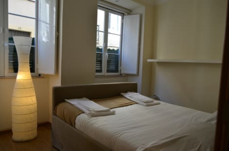 Apartamentos City Stays Chiado Apartments