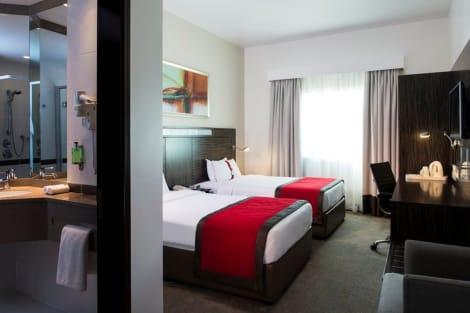 Dubai Hotels From 27 Cheap Hotels Lastminute Com