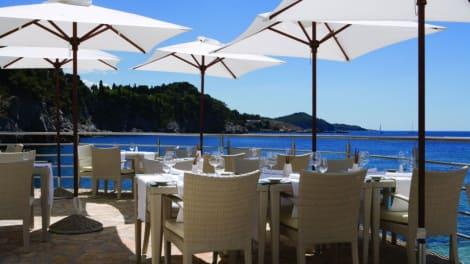 Hotel Hotel Bellevue Dubrovnik