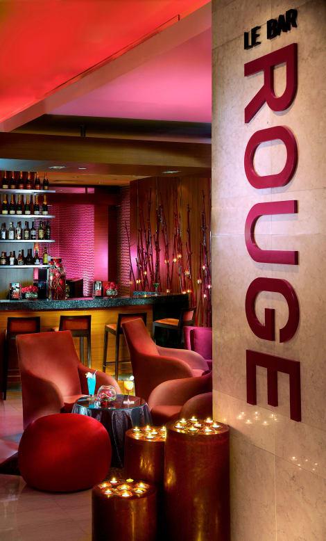 Hotel Novotel Singapore Clarke Quay