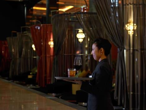 HotelPullman Kuala Lumpur Bangsar