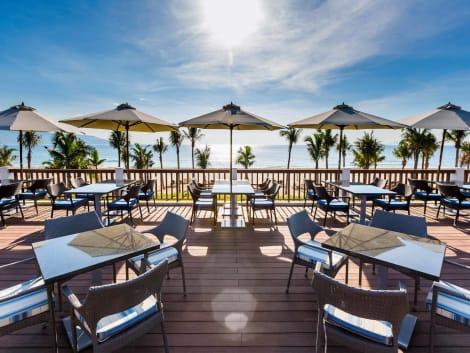 Premier Village Danang Resort Managed By Accor