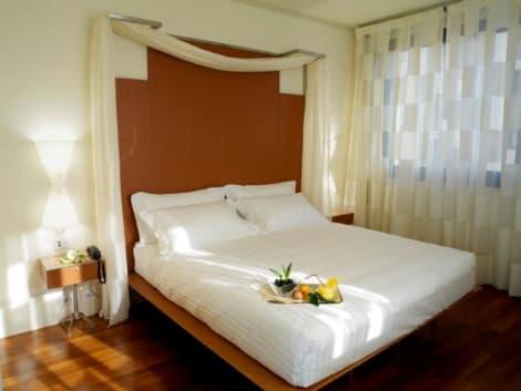 HotelHilton Garden Inn Florence Novoli