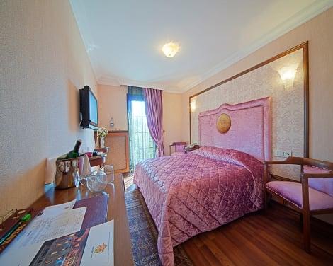 Hotel Best Western Antea Palace Hotel & Spa