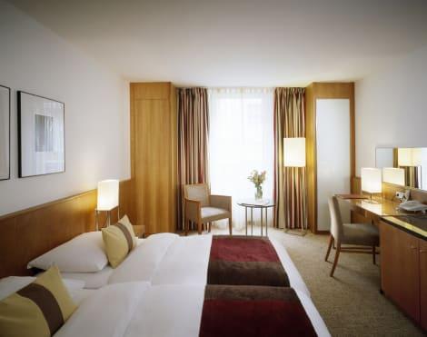 Hotel K+K Hotel Opera