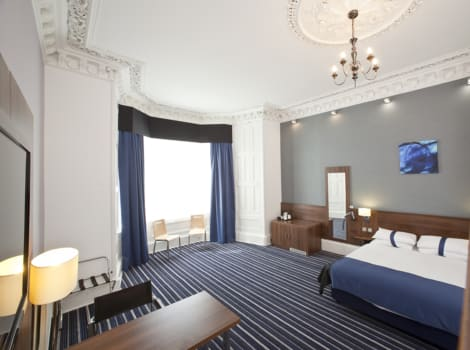 Edinburgh Hotels From 35 Cheap Hotels Lastminute Com