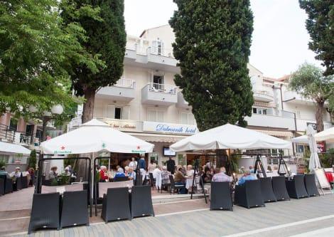 Hotel Hotel Dubrovnik