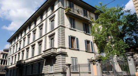 Hotel Hotel Fiorita