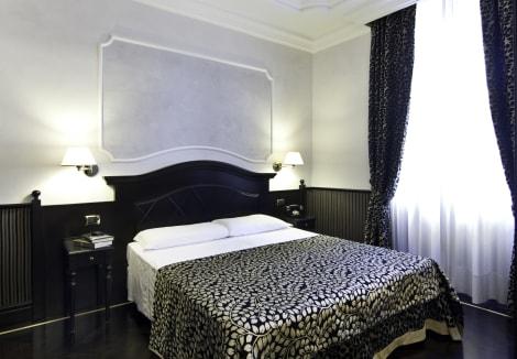 HotelHotel Best Roma