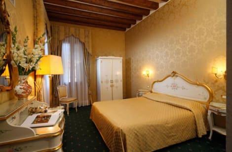 Hotel Hotel Castello