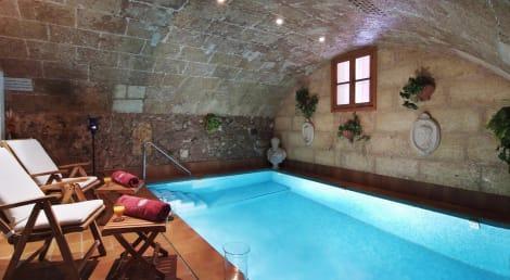 Hotel Hotel Palacio Ca Sa Galesa