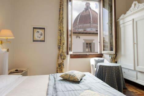 Hotel Palazzo Ruspoli