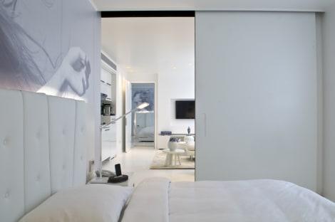 Hotel B-Aparthotel Regent