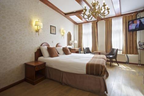 HotelAtlanta Hotel