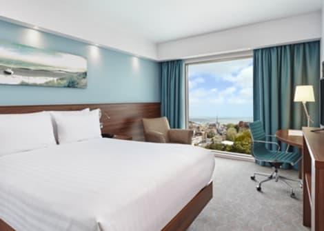 HotelHampton by Hilton Bournemouth
