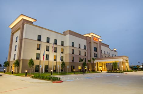 Houston Hotels From 163 37 Cheap Hotels Lastminute Com