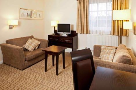 HotelMercure Perth Hotel