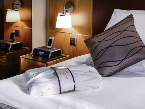 HotelHotel Mercure Caen Centre Port De Plaisance