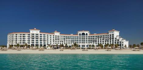 HotelWaldorf Astoria Dubai Palm Jumeirah