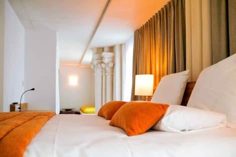 Hotel Hotel Mercure Poitiers Centre