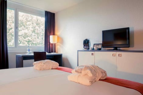 Hotel Mercure Hotel Koln West