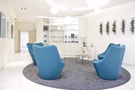 HotelNovotel Avignon Centre