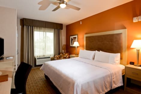 Homewood Suites by Hilton Anaheim Resort - Convention Center Hotel