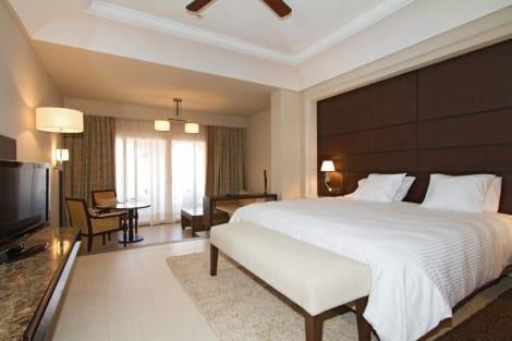 HotelRiu Palace Tikida Agadir