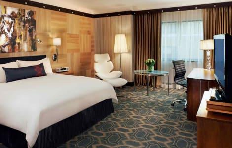 HotelSofitel Philadelphia