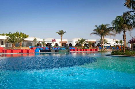 HotelMercure Hurghada Hotel
