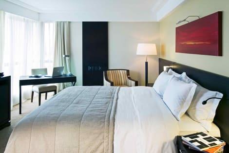 HotelNovotel Florianopolis