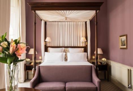 HotelThe Cranley